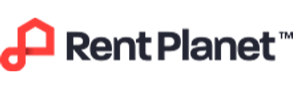 logo RentPlanet
