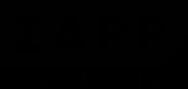 logo ZAPP aranżacje